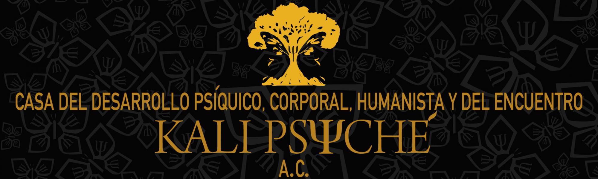 Kali Psyché